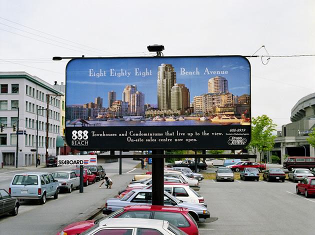 888-beach-ad